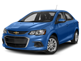 Dallas Fort Worth Chevrolet Dealer Clay Cooley Chevy New Cars Used Car Dealership Auto Finance Service