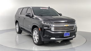 Chevrolet Vehicle Inventory Dallas Chevrolet Dealer In Irving Tx New And Used Chevrolet Dealership Fort Worth Arlington Dfw Tx