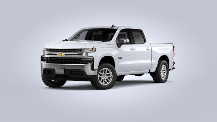 2021 Chevrolet Silverado 1500 Lt Dallas Tx Fort Worth Arlington Dfw Texas 3gcpwced4mg227476